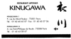 Kinugawa_4
